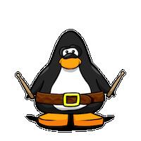 Ninja-1363720665